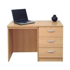 Compton Home Office Furniture Set-03