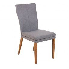 Piana Mario Chair (without Arms)