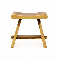 Rainwood Stool