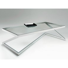 Storm Coffee Table