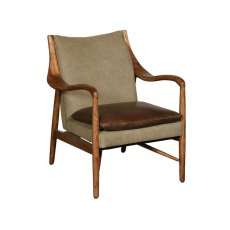 Brenton Chair