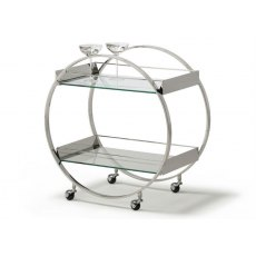 Haimund Drinks Trolley