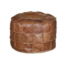 Drum Bean Bag