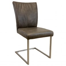 Piana Nora Chair (without Arms)