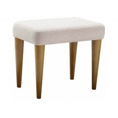 Eton Dressing Table Stool