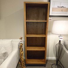 ABBEY Large Bookcase