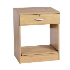 Compton Printer/Scanner Desk Drawer Unit