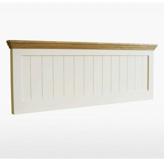 TCH Furniture Coelo King Size 5'0 Panel Headboard