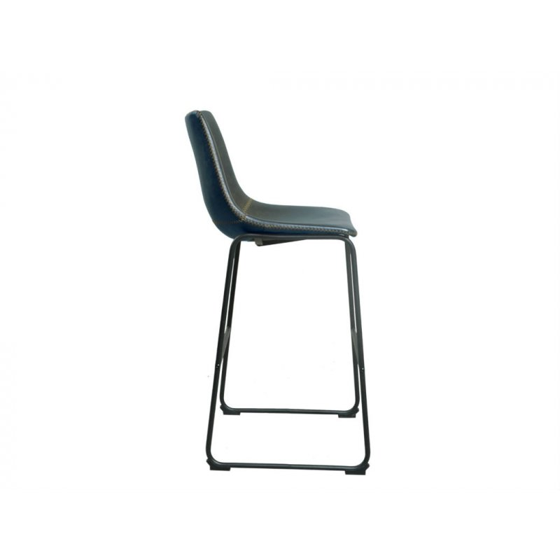 Bluebone Hooper Bar Stool