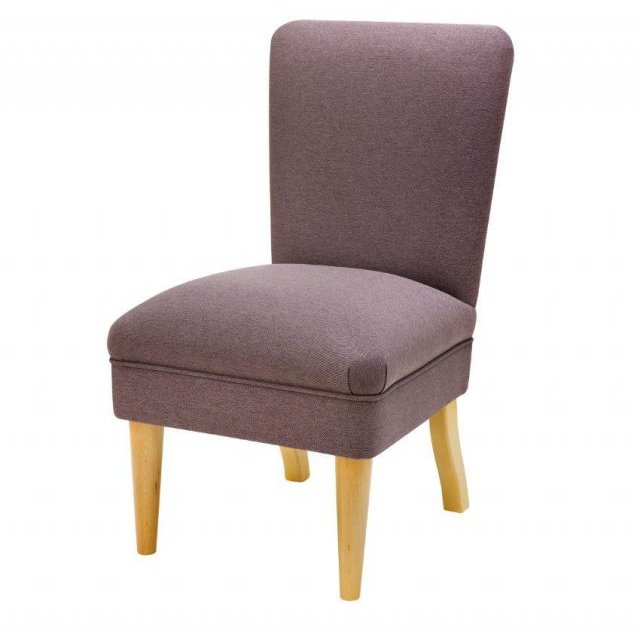 Stuart Jones Montana Chair